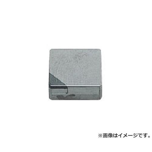 三菱 SBC工具 CBN SNGN120412 (MBS140) [r20][s9-920]