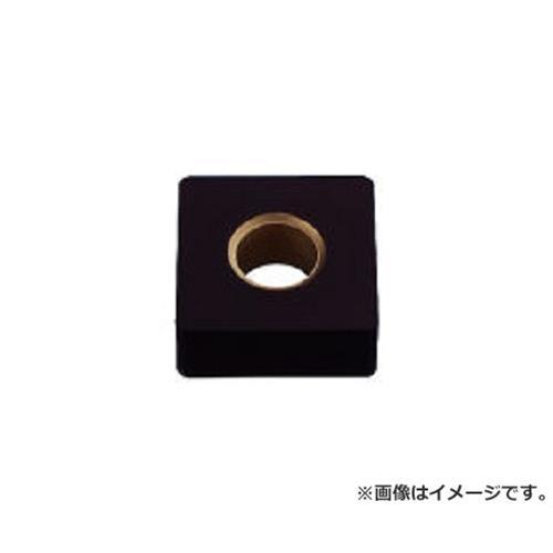 三菱 M級ダイヤコート COAT SNMA090308 ×10個セット (UC5115) [r20][s9-900]