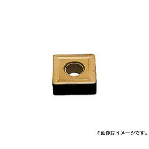 【人気急上昇】 M級ダイヤコート 三菱 ×10個セット COAT SNMG190616 [r20][s9-910]:ミナト電機工業 (UE6110)-DIY・工具