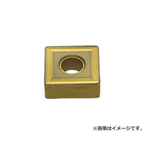【正規取扱店】 COAT ×10個セット [r20][s9-910]:ミナト電機工業 三菱 SNMG190612 (UE6020) チップ-DIY・工具