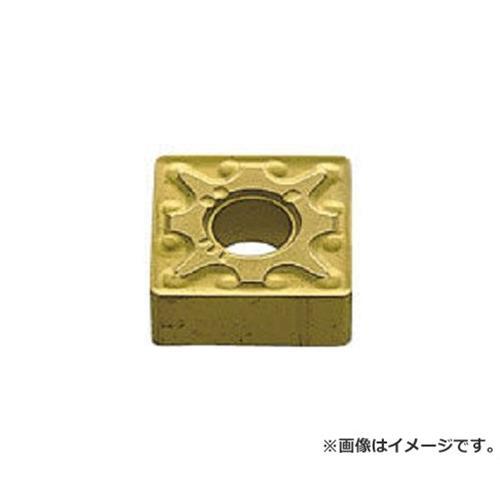 日本最大級 M級ダイヤコート旋削チップ ×10個セット [r20][s9-910]:ミナト電機工業 SNMG190616MA (UE6020) COAT 三菱-DIY・工具
