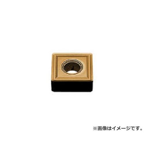 三菱 M級ダイヤコート COAT SNMG120404MS ×10個セット (UE6110) [r20][s9-910]