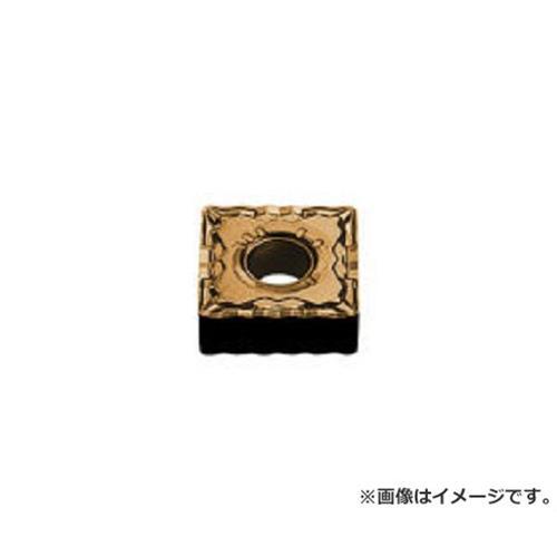 三菱 M級ダイヤコート COAT SNMG120404SA ×10個セット (UE6110) [r20][s9-910]