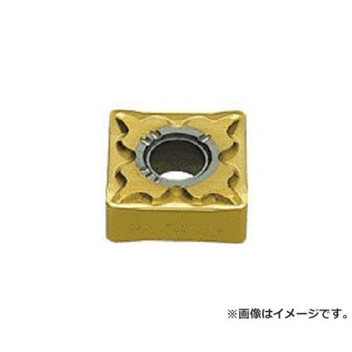 三菱 チップ COAT SNMG120408SH ×10個セット (UE6020) [r20][s9-910]