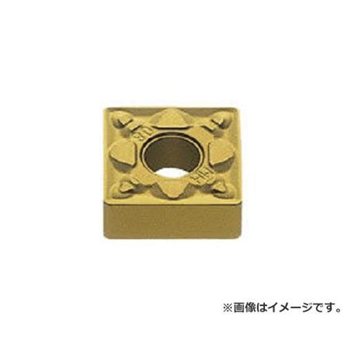 三菱 チップ COAT SNMG120412MH ×10個セット (UE6020) [r20][s9-910]