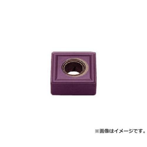 三菱 VPコート COAT SNMG120408MS ×10個セット (VP05RT) [r20][s9-910]