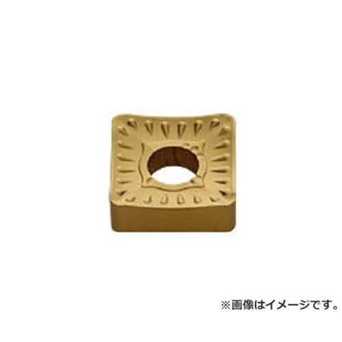 三菱 M級ダイヤコート COAT SNMM150612HZ ×10個セット (UE6020) [r20][s9-910]