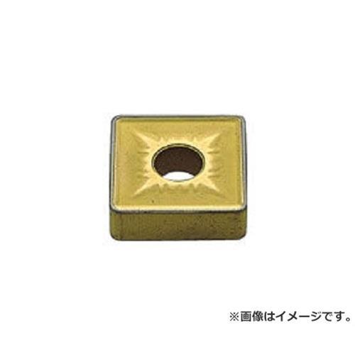 三菱 M級ダイヤコート COAT SNMM190616HV ×10個セット (UE6020) [r20][s9-910]