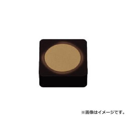 三菱 チップ 超硬 SNMN190412 ×10個セット (UTI20T) [r20][s9-910]