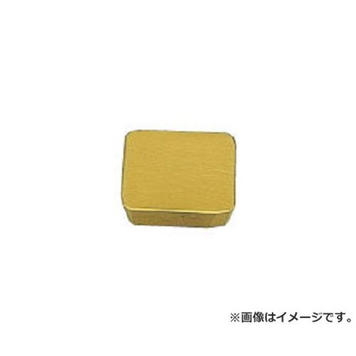 三菱 チップ CMT SPEN1203EDR ×10個セット (NX2525) [r20][s9-900]