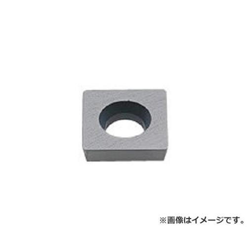 三菱 チップ 超硬 SPGX090304 ×10個セット (HTI10) [r20][s9-910]