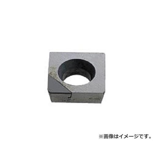 三菱 チップ ダイヤ SPGX090304 (MD220) [r20][s9-910]
