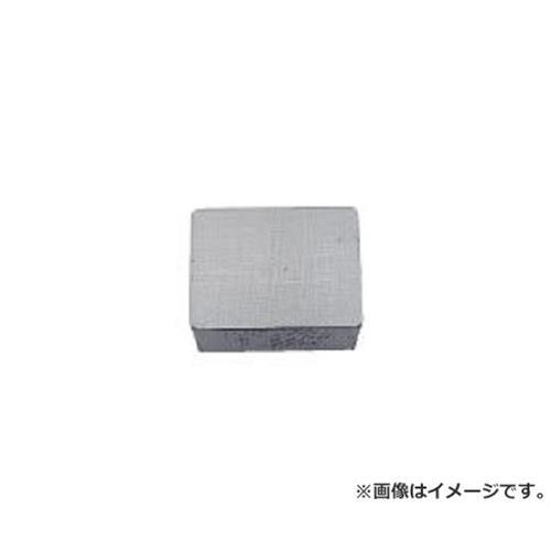 三菱 チップ 超硬 SPMN120312 ×10個セット (HTI10) [r20][s9-830]