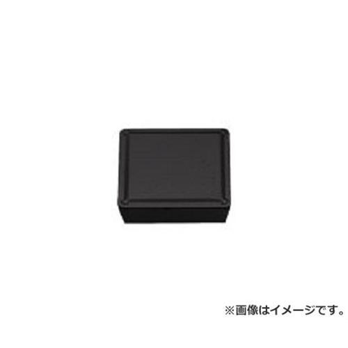 三菱 チップ CMT SPMR120304 ×10個セット (NX2525) [r20][s9-900]