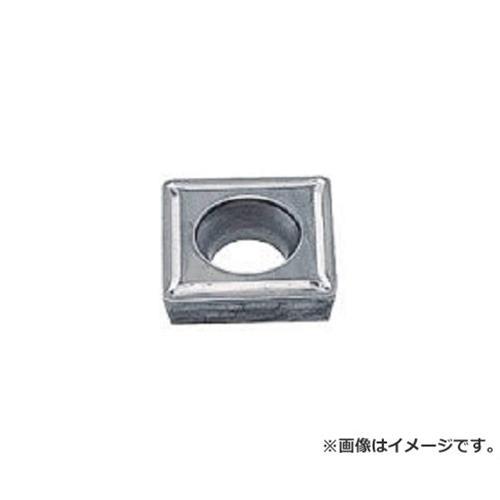三菱 チップ CMT SPMT090304 ×10個セット (NX2525) [r20][s9-820]
