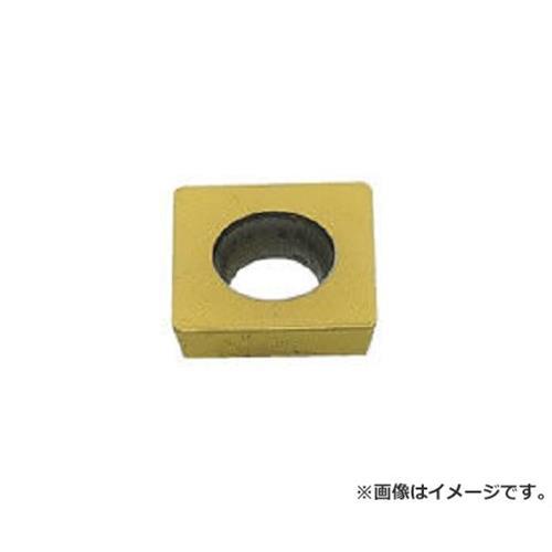 三菱 チップ COAT SPMW090304 ×10個セット (UP20M) [r20][s9-910]