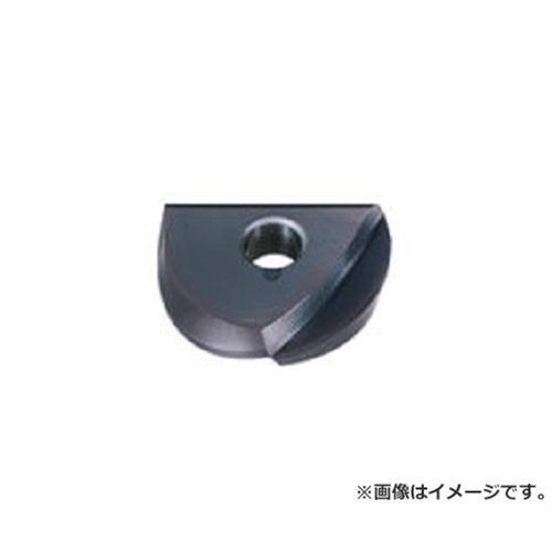 三菱 P級UPコート COAT SRFT32 ×2個セット (VP15TF) [r20][s9-910]