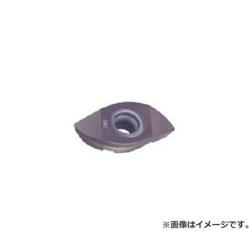 三菱 P級UPコート COAT SRG16C ×10個セット (VP15TF) [r20][s9-910]