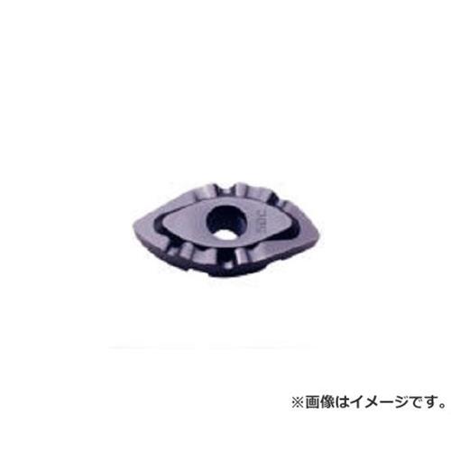三菱 チップ COAT SRG20E ×10個セット (VP15TF) [r20][s9-831]