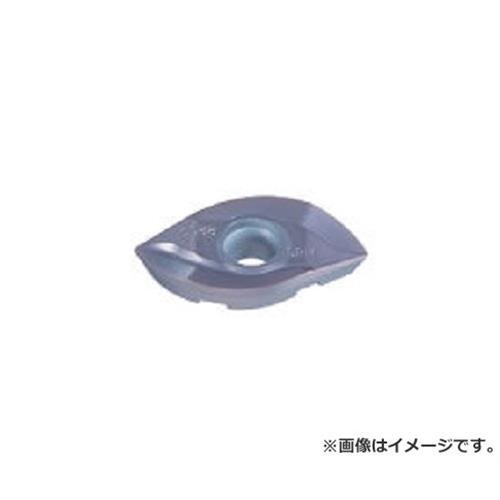 三菱 M級UPコート COAT SRM30CM ×10個セット (VP15TF) [r20][s9-920]