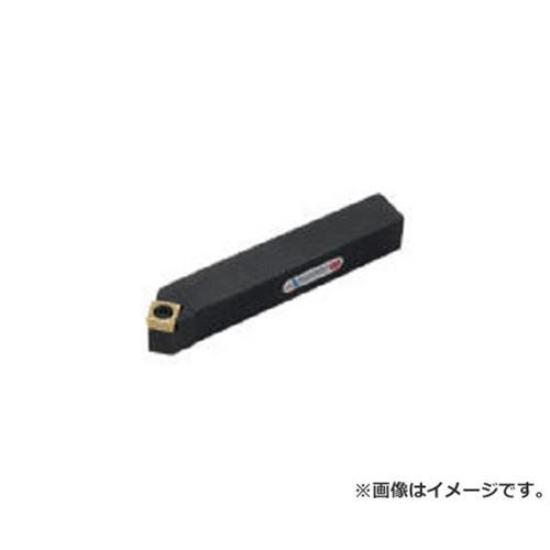 三菱 バイトホルダー SSSCL1616H09 [r20][s9-910]