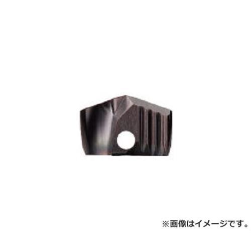 三菱 WS用チップ COAT TAWNH1840T (VP15TF) [r20][s9-910]