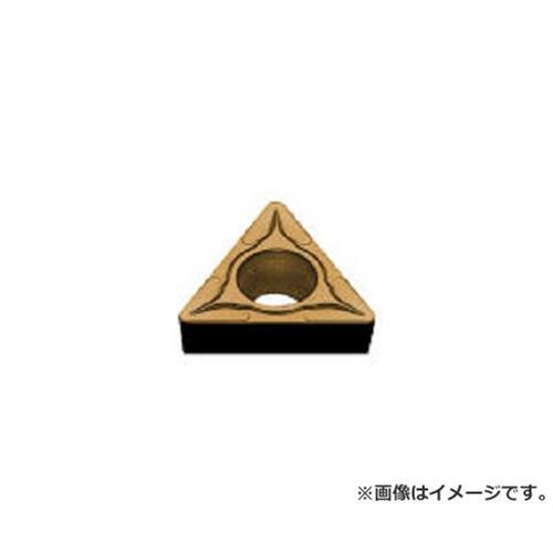 三菱 M級ダイヤコート COAT TCMT110202 ×10個セット (UE6110) [r20][s9-820]