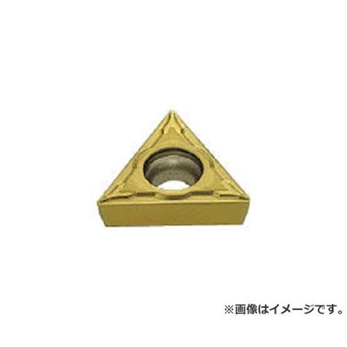 三菱 M級ダイヤコート COAT TCMT110204FV ×10個セット (UE6020) [r20][s9-820]