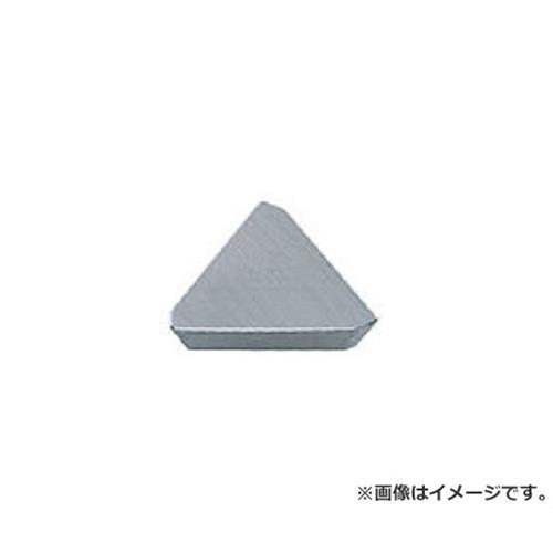 三菱 チップ 超硬 TECN1603PEFR1W ×10個セット (HTI10) [r20][s9-910]