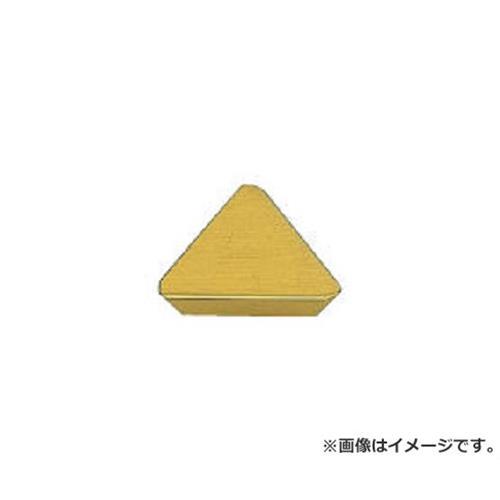 三菱 チップ 超硬 TEEN2204PEFR1 ×10個セット (HTI10) [r20][s9-910]