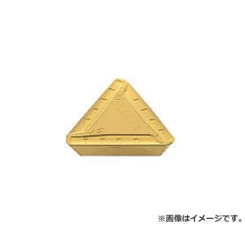 三菱 フライスチップ COAT TEER2204PEERJS ×10個セット (F7030) [r20][s9-910]