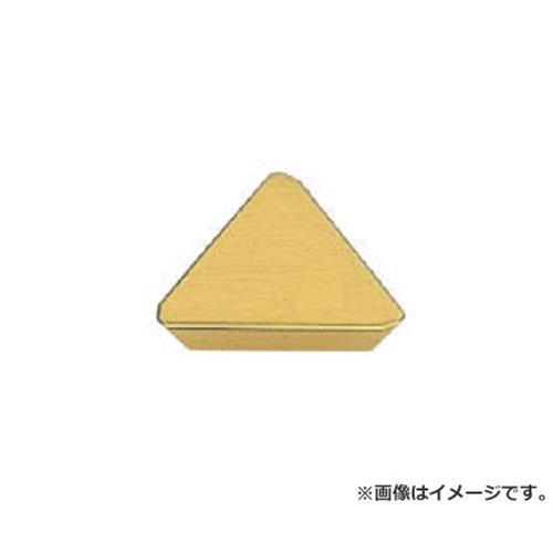 三菱 フライスチップ COAT TEKN2204PESR1 ×10個セット (F7030) [r20][s9-910]