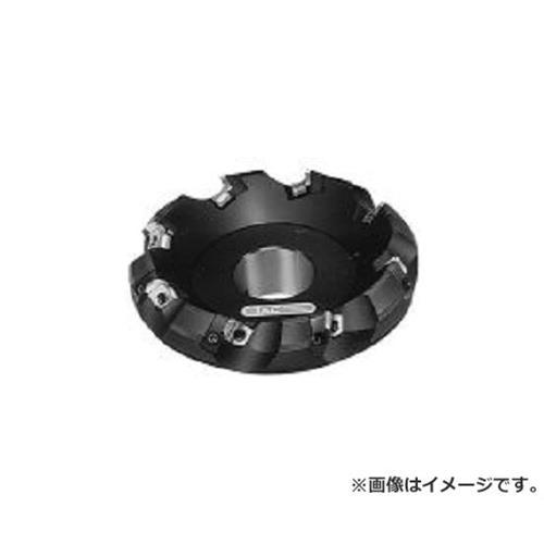 タンガロイ TACミル TME4410RI [r20][s9-910]