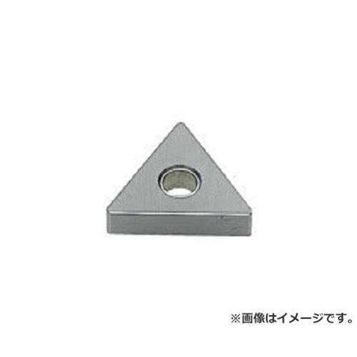 三菱 チップ 超硬 TNGA220408 ×10個セット (HTI05T) [r20][s9-910]