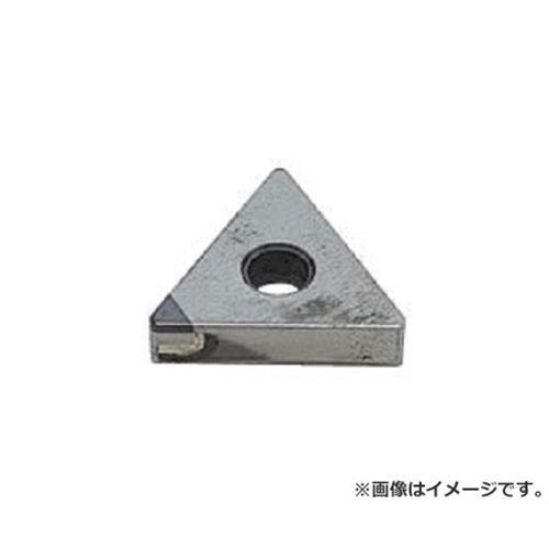 三菱 チップ ダイヤ TNGA160408 (MD220) [r20][s9-910]