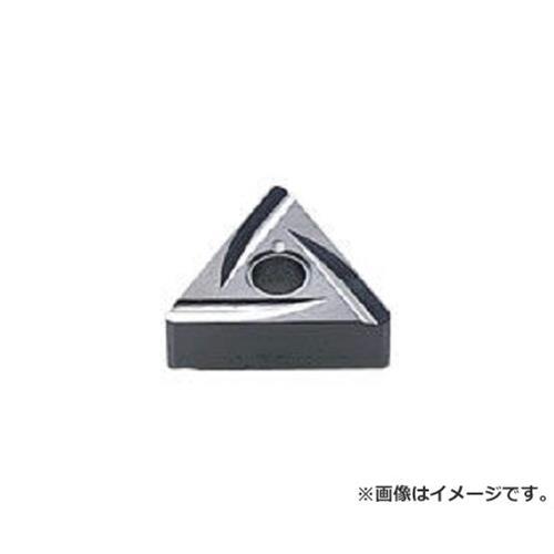 三菱 チップ CMT TNGG220408L ×10個セット (NX2525) [r20][s9-910]