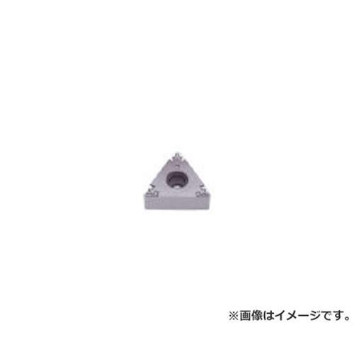 タンガロイ 旋削用G級ネガTACチップ CMT TNGG16041201 ×10個セット (GT720) [r20][s9-910]