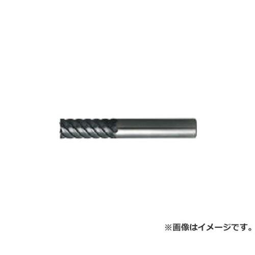 ダイジェット ワンカット70エンドミル DVSEHH6160 [r20][s9-910]