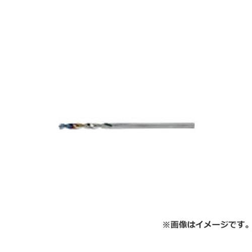 ダイジェット EZドリル(5Dタイプ) EZDL107 [r20][s9-910]