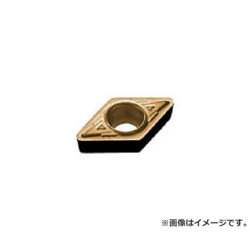 三菱 M級ダイヤコート COAT DCMT070208SV ×10個セット (UE6110) [r20][s9-900]