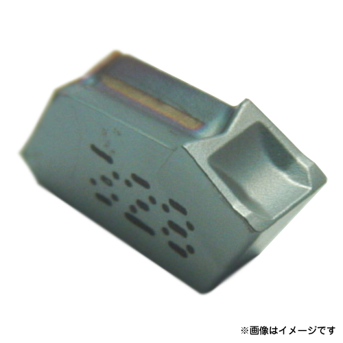 イスカル C チップ COAT GSFN2 ×10個セット (IC328) [r20][s9-910]