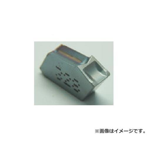 イスカル C チップ COAT GSFN2.4 ×10個セット (IC328) [r20][s9-910]