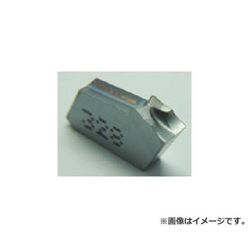 イスカル C チップ COAT GSFN3J ×10個セット (IC328) [r20][s9-910]