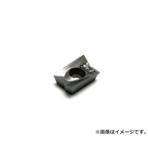 【福袋セール】 A (IC28) 超硬 HM90APCR160520RP ×10個セット [r20][s9-910]:ミナト電機工業 ヘリ2000/チップ イスカル-DIY・工具