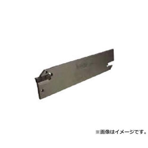 イスカル W DG突/ホルダ DGFH455 [r20][s9-920]