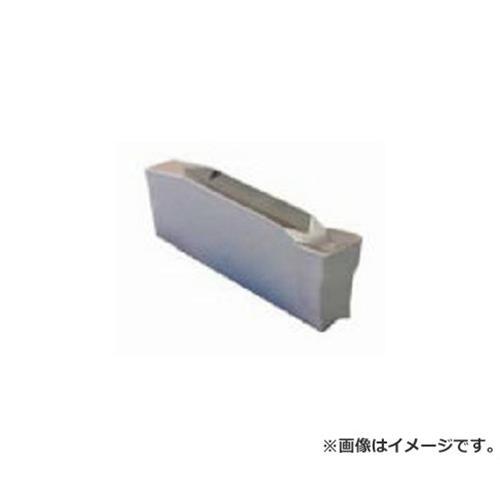 イスカル A DG突/チップ COAT DGNM3202C ×10個セット (IC328) [r20][s9-910]