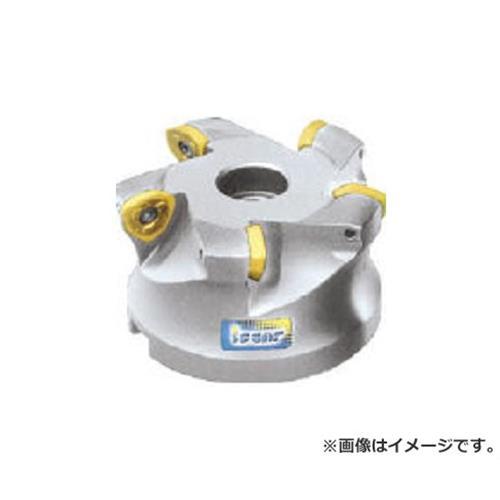 イスカル X その他ミーリング/カッタ FFFWD502209C [r20][s9-910]