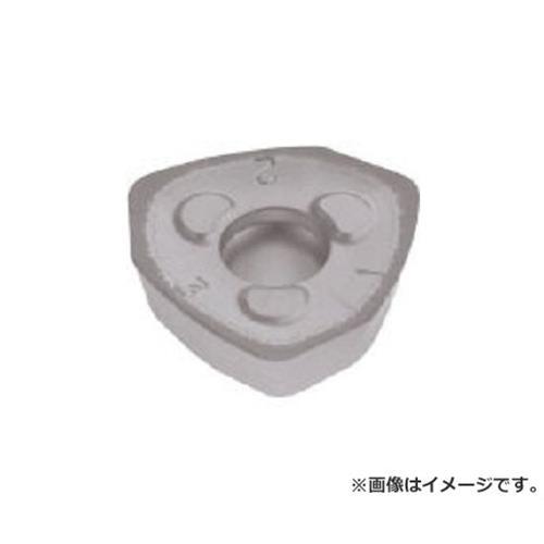 イスカル C フィードミル用チップCOAT FFWOCT09T320T ×10個セット (IC328) [r20][s9-910]