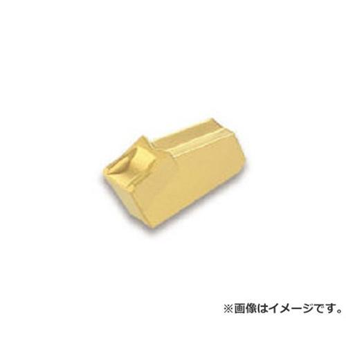 イスカル A チップ COAT GFF2N ×10個セット (IC635) [r20][s9-910]