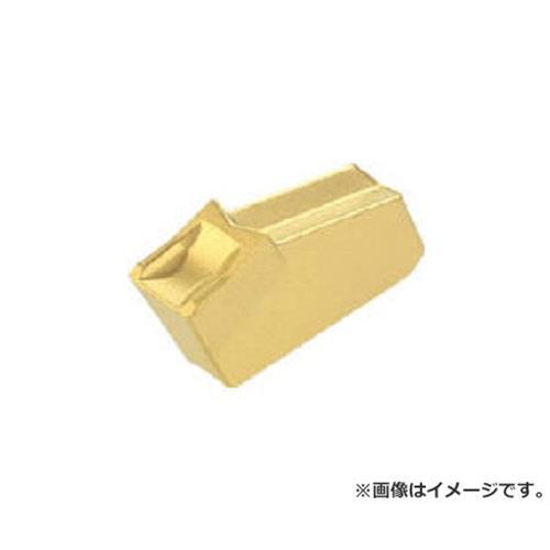 イスカル A SG突/チップ COAT GFN3B ×10個セット (IC308) [r20][s9-910]